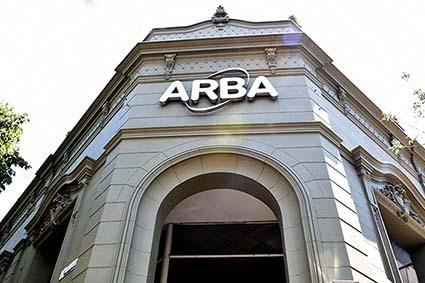 ARBA deroga tres regímenes de información para avanzar con la simplificación tributaria en la Provincia